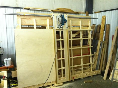 Woodworking Build A Vertical Panel Saw Plans Pdf Free Build A Baby Crib Free A Step Woodworking Build A Vertical Panel Saw Plans Pdf Free Build A Baby Crib Free A Step