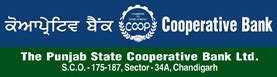 cooperative bank address pscb gt home