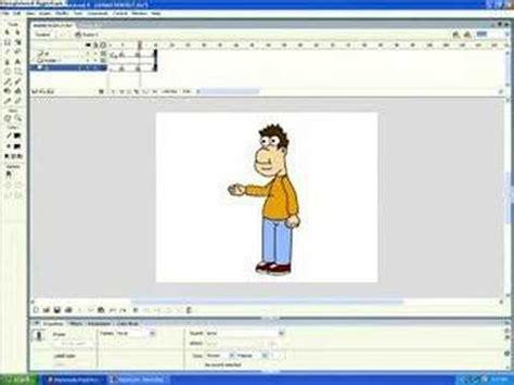 tutorial for flash 8 pdf symbol animation tutorial flash 8 youtube
