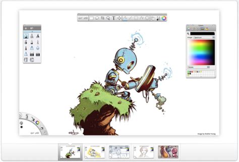 sketchbook express free sketchbook express for mac free and software
