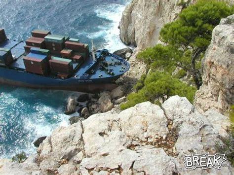 boat crash europe posts by rick donovan