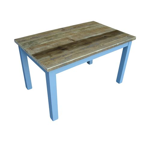 board table furniture contract furniture manufacturers thirsk furniture