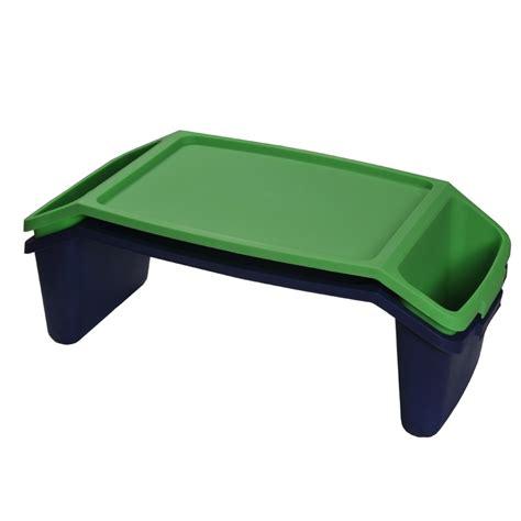 plateau repas pour lit plateau de lit repas accessoires confort bien 234 tre la