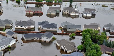 is my house in a flood zone second look flood accurate affordable fema flood zones maps