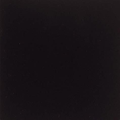bct 16700 colour compendium jet black gloss ceramic wall tile 148x148mm