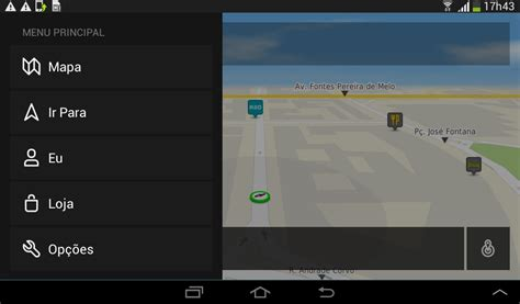 drive google translate meo drive android apps on google play