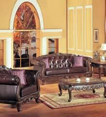 home decor inc home decor inc living room sets