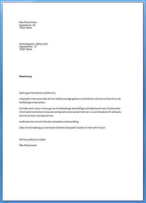 Bewerbungsschreiben Muster Praktikum 10 Klasse 7 Bewerbungsschreiben Muster Rechnungsvorlage