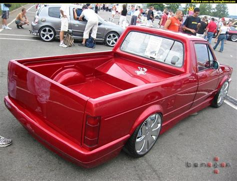 Vw Caddy 14d Tieferlegen by Le Caddy Et La Golf 1 Tuning Discussions G 233 N 233 Rales