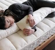 Sleep Buddy Sprei Pineapple Organic Cotton Size organic bedding organic sheets organic bed sheets