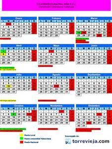 Central Republic Car Calendario 2018 Calendario 2013 2014 Grande Html 2017 2018 Cars Reviews