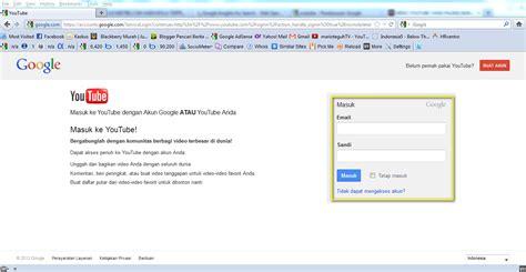 buat akun google otomatis otomatis artikel yang anda publikasikan ke google akan