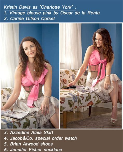 jessica steele salon aprons quot she let her hair down quot rogers says of the character