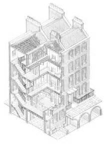 Attractive Georgian House Plans #2: Terr_house_medium.jpg