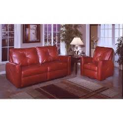 bahama leather living room set wayfair home design living room furniture and living room