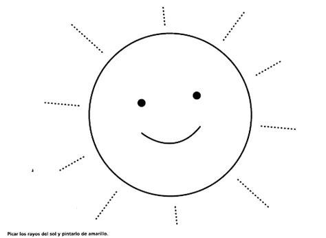 pegar imagenes a pdf recursos para el aula grafomotricidad ni 241 os 2 3 a 241 os
