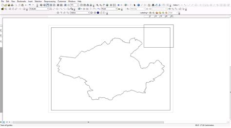 arcmap layout view page size arcgis desktop how to correctly play with page settings