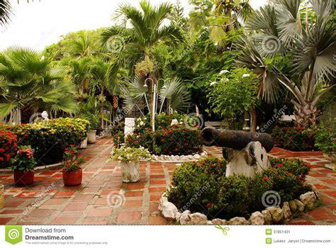 imagenes jardines de verano opini 243 n con los 225 rboles patio del jard 237 n en el centro