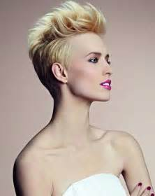 pixie haircuts for 30 year 30 best pixie haircuts short hairstyles 2016 2017