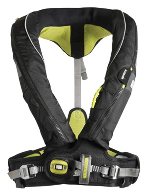 most comfortable safety harness safety harnesses tethers and jacklines west marine