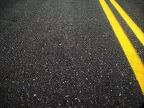 Asphalt What Is Asphalt