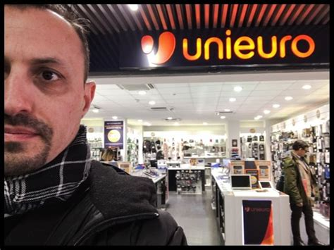 libreria aeroporto fiumicino rome fiumicino airport fco italy tripadvisor