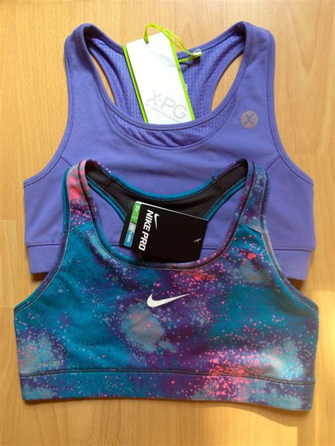 sports authority cheer shoes best 25 sports bra ideas on