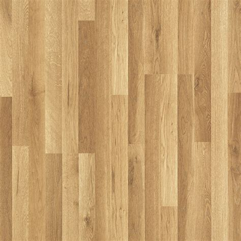 pergo max 7 48 in w x 3 93 ft l spring hill oak embossed wood plank laminate flooring