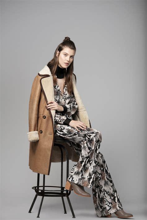 modas invierno 2016 en peru moda 2018 moda y tendencias en buenos aires abrigos