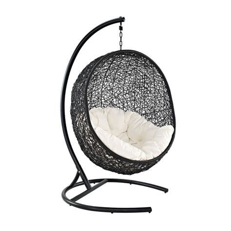 best 25 hanging chair stand ideas on swing