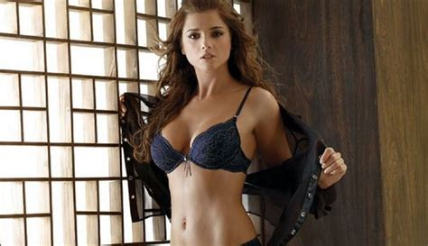 most beautiful women in the world 2017 hottest list 5 most beautiful women in the world 2017 fashion today