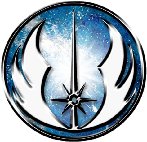 jedi order star wars fanon fandom powered by wikia