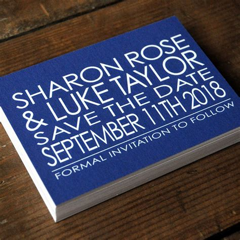 Wedding Invitations Local by Local Wedding Invitation Printers Amazing Templ And