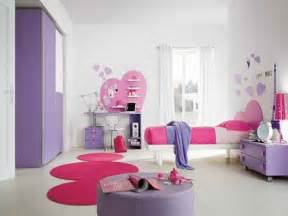 Kids Bedroom Painting Ideas Bedroom Kids Bedroom Paint Ideas Bedroom Designs Boys