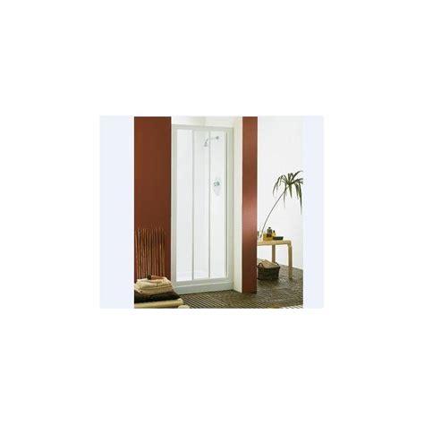box doccia porta scorrevole box doccia porta scorrevole larghezza 70 mod florida