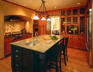 home depot kitchen design book built in cabinet exles an ideabook by kyranora