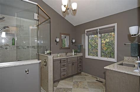 bathroom renovations dublin dublin master bath dave fox