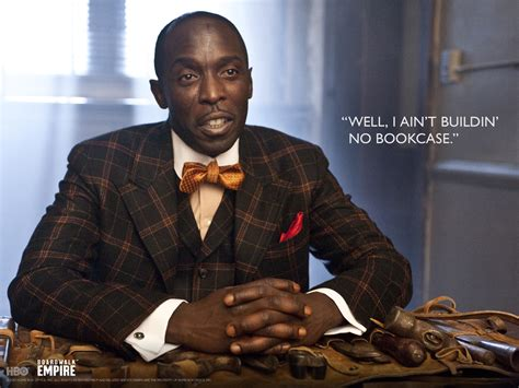 michael k williams chalky white lyrics to the title theme of hbo s boardwalk empire rw370