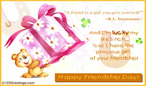 day sms for friends friendship scraps friendship day photos friendship day