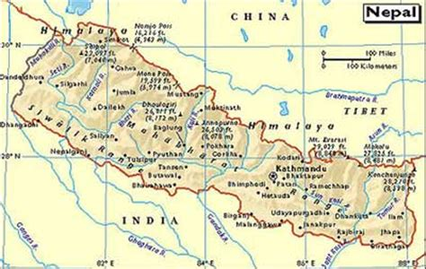 himalayan mountains map himalayan mountains map map3