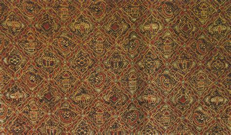 Batik Raja motif batik pringgondani www pixshark images galleries with a bite