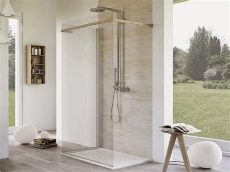 bathroom shower stall ideas luxury bathrooms 10 amazing modern glass shower enclosure ideas