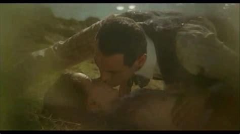 piccole labbra nude scene