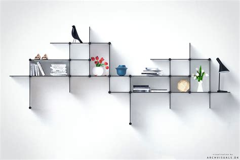 free floating shelves 15 breathtaking floating shelves that you don t to diy