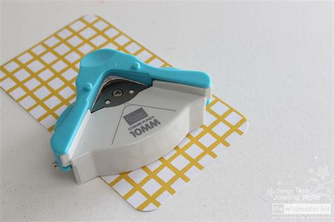 corner punches for card roundabouts corner punches for scrapbooking
