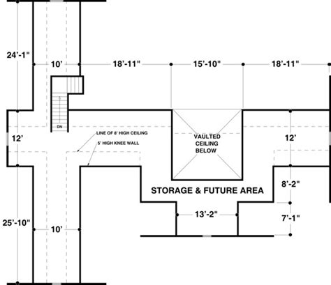 the plans room login the meadow 1169 3 bedrooms and 3 5 baths the house designers