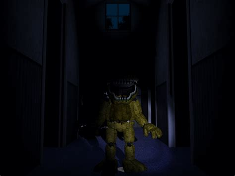 circus coloring book escape to the circus world with this fanciful coloring odyssey books springtrap sit gif id 12495 gif abyss