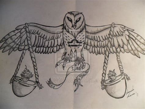 Libra Interiors by 1000 Ideas About Owl Tat On Owl Tattoos