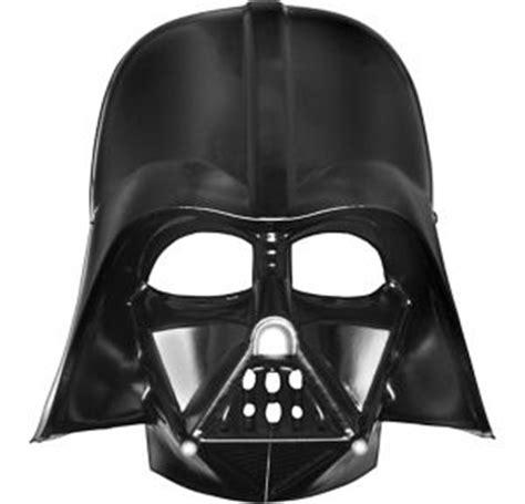 printable vader mask darth vader mask party city
