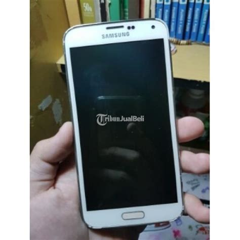 Tv Lcd Area Jawa Timur samsung galaxy s5 warna putih sm g900h fullset lengkap